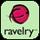 ravelry_rounded__w40