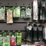 Clover Accessories & Needles