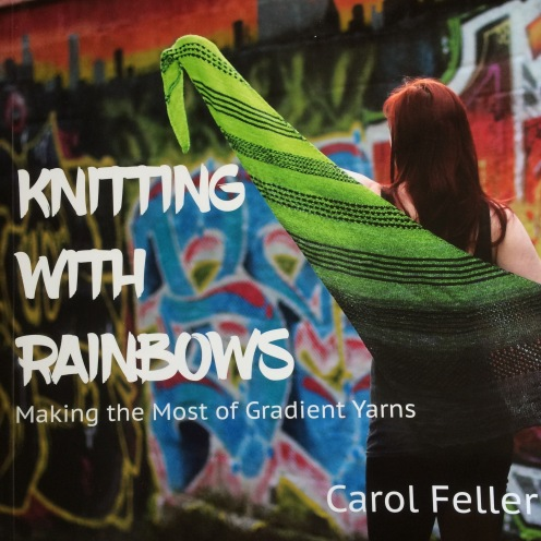 knitting-rainbows