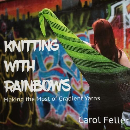 knitting-rainbows