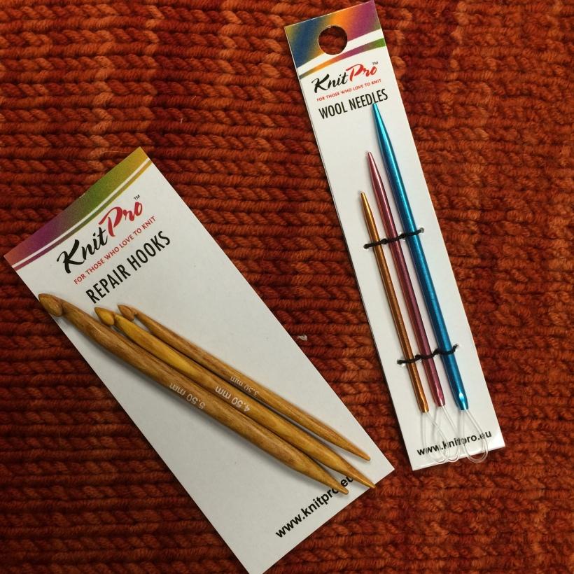 kp-wool-needles-repair-hooks