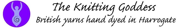 the-knitting-goddess