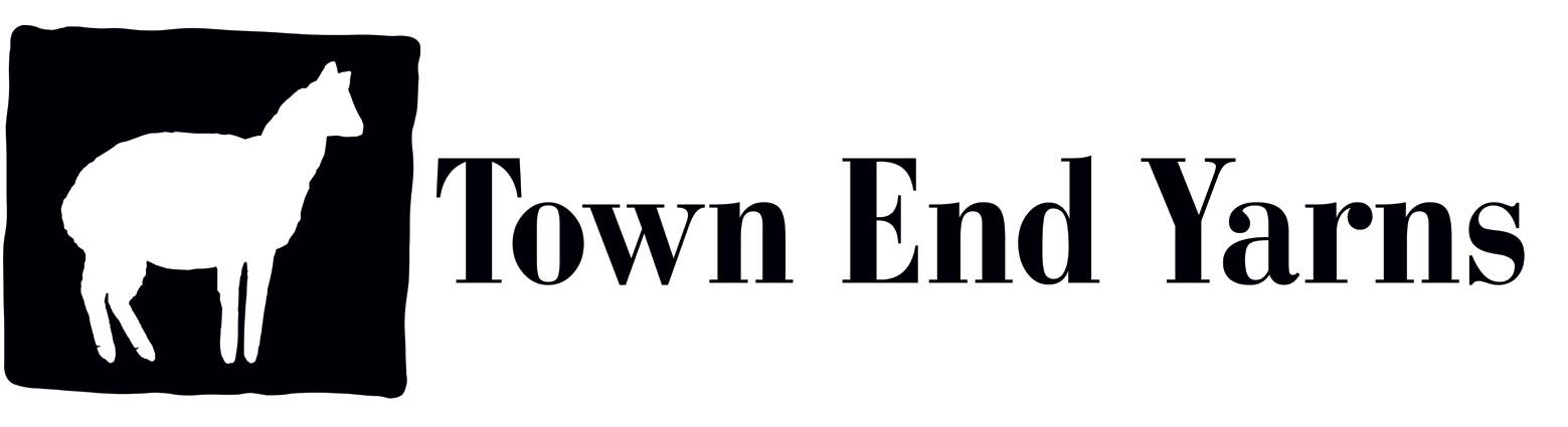 town-end-yarns-logo-landsca