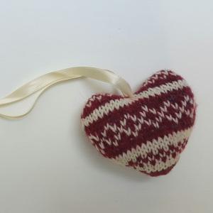 FI heart