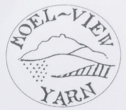 Moel View Yarn