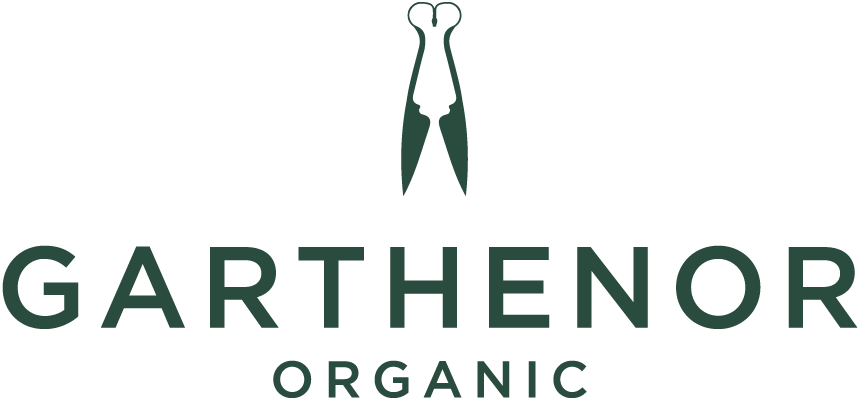 Garthenor-Organic-Logo-860