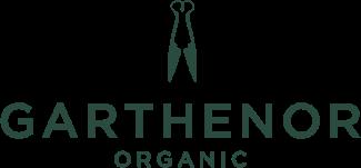 Garthenor-Organic-Logo-860