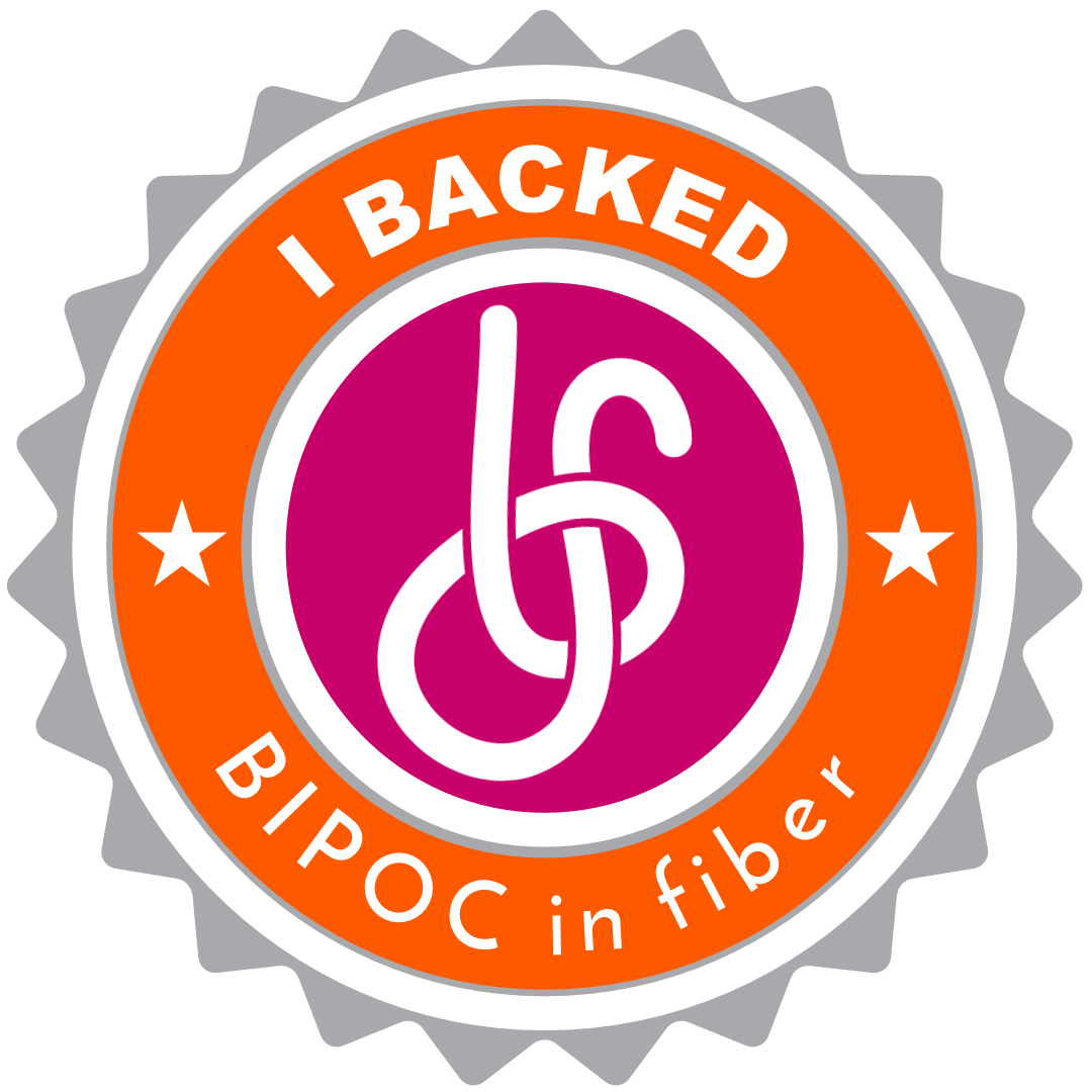 i_backed_ind_badge_1080x1080px