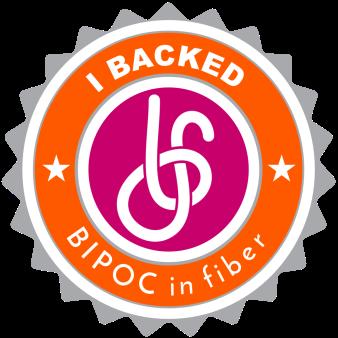 i_backed_ind_badge_1080x1080px