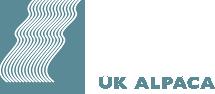 uk-alpaca-logo_2-1