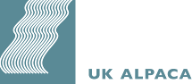 uk-alpaca-logo_2-1