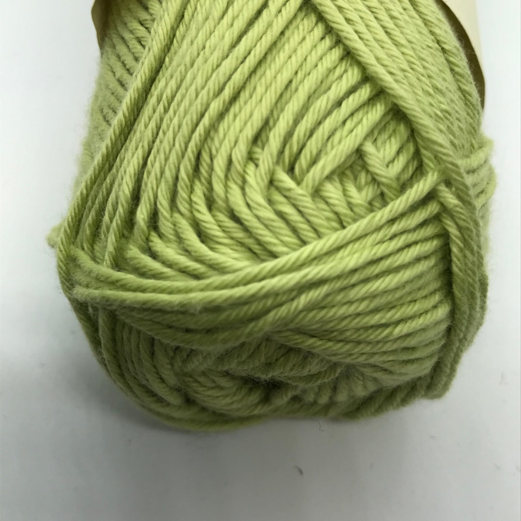 463 Pear