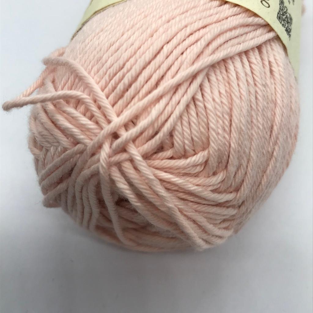 472 Pink Powder